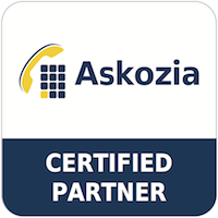askozia_certified_partner_200x200